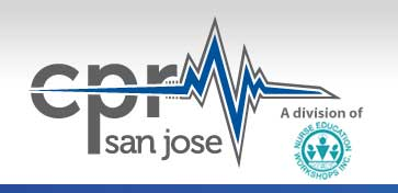 CPR Classes in San Jose, CA